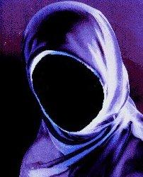 Piscines : victimisation et discrimination dans Lois et Institutions hidjab0fj