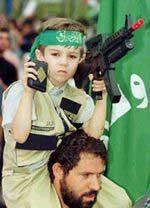 Mourir pour Al-Qaïda dans Generalites kinder1