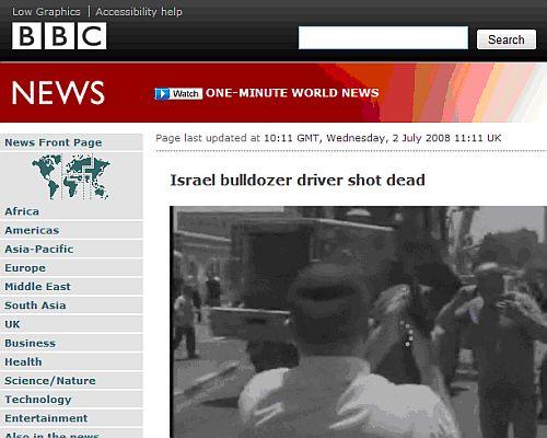 BBC :